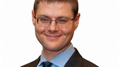 Image result for gleb tsipursky