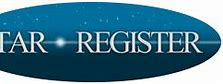 Image result for starregistration logo