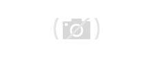 Image result for starregistration logo