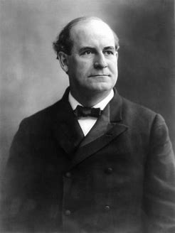 Image result for images william jennings bryan