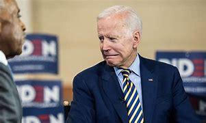 Image result for goofy images of Joe Biden