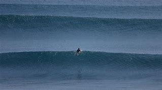 Image result for surfer caught inside images