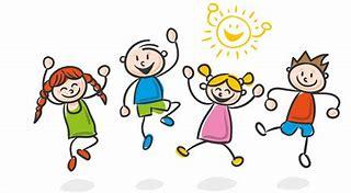 Résultat d'images pour smiley accueillant un enfant à l'école