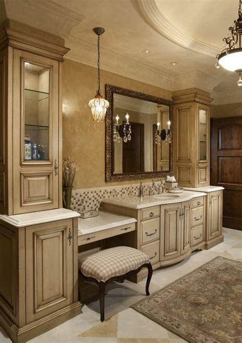 best bathroom vanity images on pinterest bath