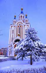 ハバロフスク 冬 に対する画像結果