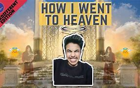 Image result for fake visions of heaven