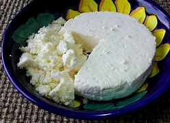 Image result for Mexican Queso Fresco
