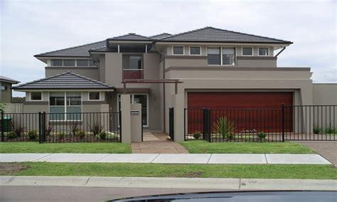 exterior paint color combinations exterior house paint