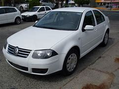 Image result for 202014 Jetta