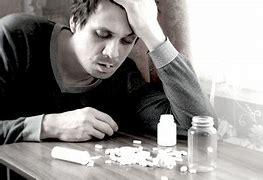 Image result for drug addicts