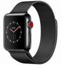 アップル「Apple Watch Series 3 GPSモデル」 に対する画像結果
