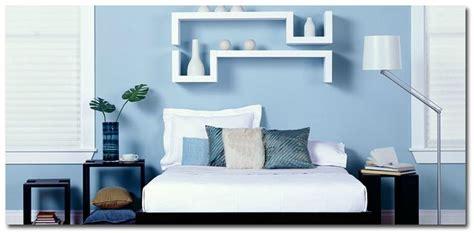 behr viking paint color lovenest decorating basement
