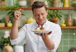 Image result for Who is the most famous chef in the world