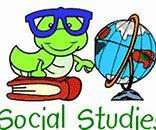 Social Studies logos