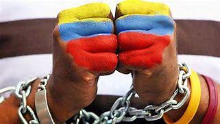Resultado de imagen de venezuela libre, imagenes