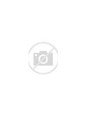 Résultat d'images pour cardinal antoine duprat
