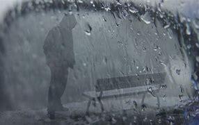 Image result for Sad Rainy Days Wallpaper