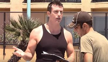 Image result for images of mark dice