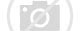 Image result for Social Snap plugin