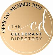 Image result for celebrant directory members logo