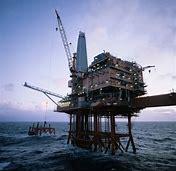 Image result for petroleum oil