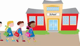 Image result for clip art free images elementary students