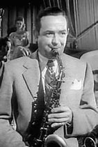Image result for Jimmy Dorsey