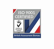 Image result for british assessment bureau