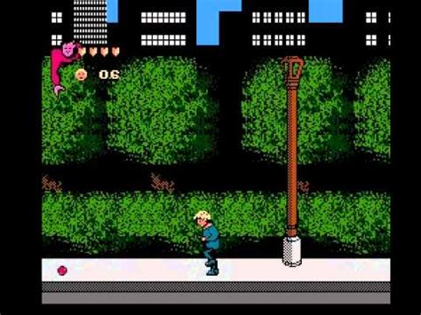 Home Alone Lost In New York Nes Gameplay Youtube