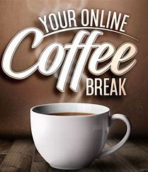 Résultat d'images pour coffee break
