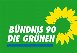 Bildergebnis für die grünen bundesverband