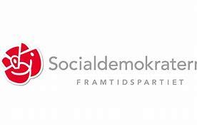Bildresultat för socialdemokraterna