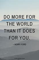 Image result for Best Inspirational Motivational Quotes