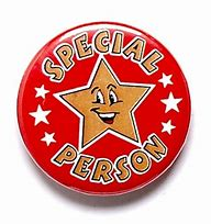 Image result for special badge images