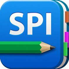 SPI画像 に対する画像結果