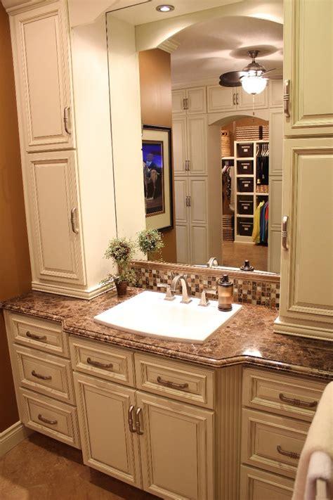 the best bathroom vanity ideas midcityeast