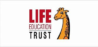 Image result for life education trust