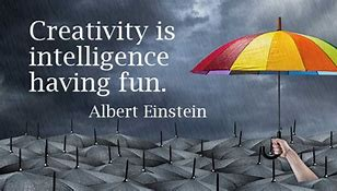 Image result for Kids Having Fun Learning gifted