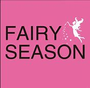 Image result for fairyseason logo