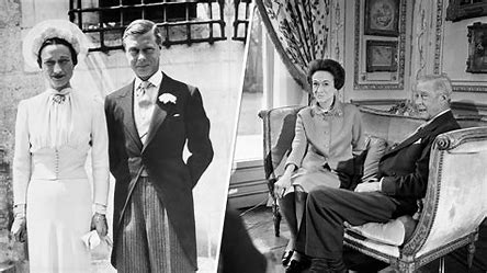 Image result for wallis simpson images