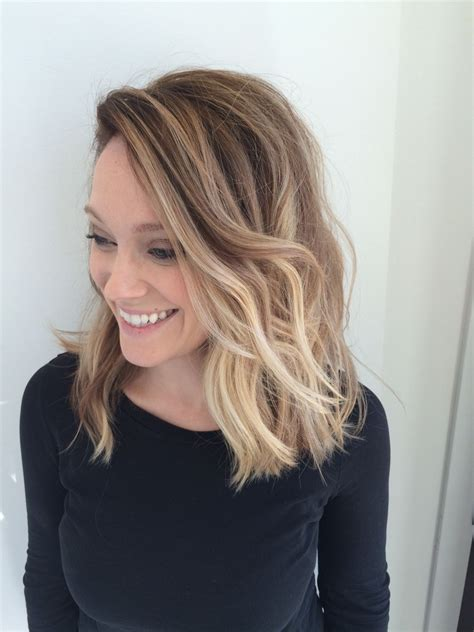 CUTE BOB HAIRCUTS STYLES FOR THICK HAIR SHORT