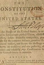 Image result for images constitution
