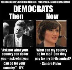 Image result for Images of idiot Democrats