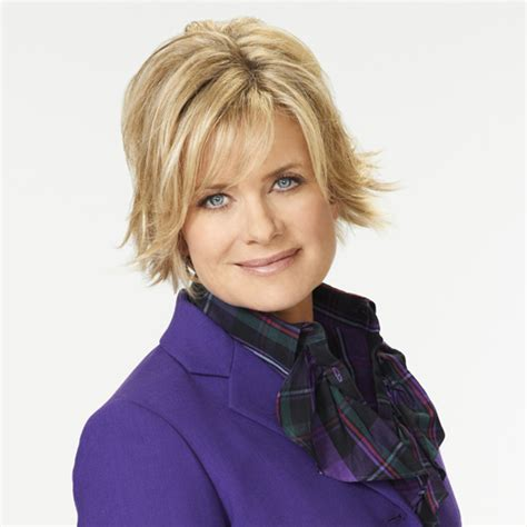 mary beth evans about days of our lives nbc