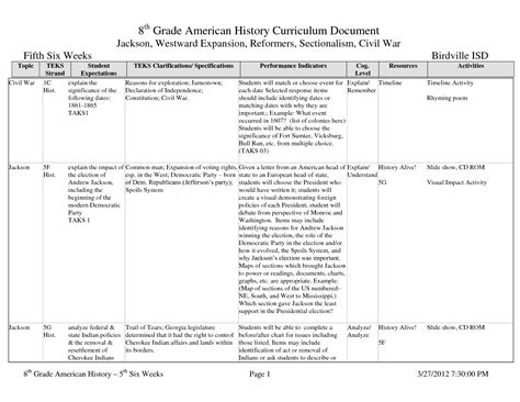 best images of civil war worksheets th grade th