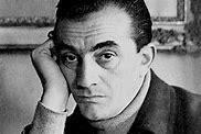 Résultat d'images pour Luchino Visconti