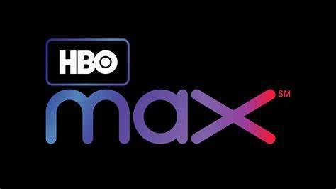 WarnerMedia lanceert zijn eigen streamingdienst HBO Max
