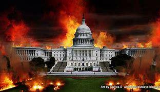 Image result for destruction of America