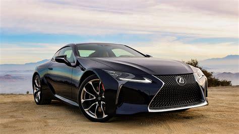 TOP TEN BEST SPORTS CARS UNDER K DOLLARS IN TOP