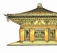 イラスト フリー 中尊寺 に対する画像結果